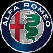Used Alfa Romeo NI