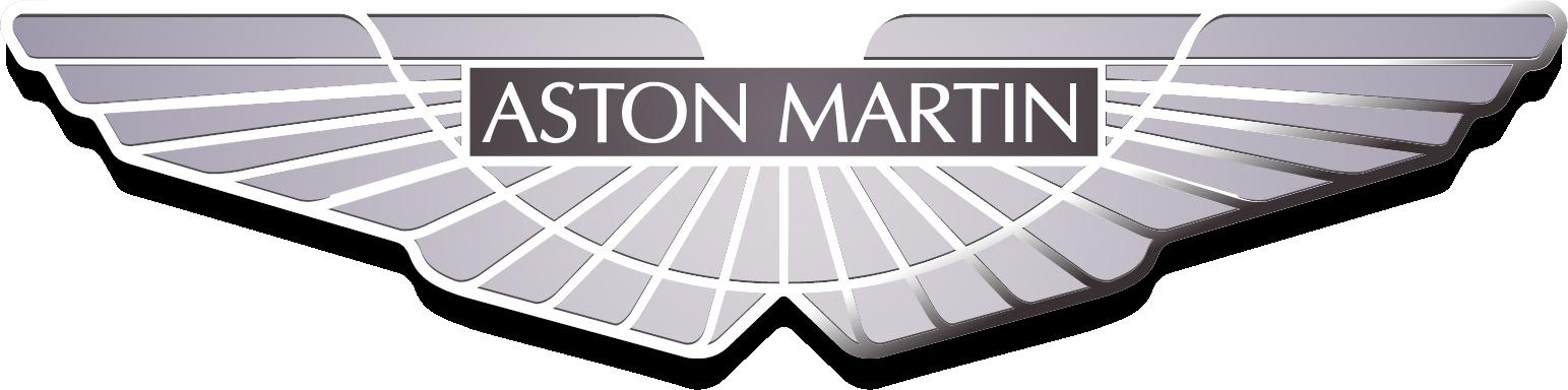Search Aston Martin Cars