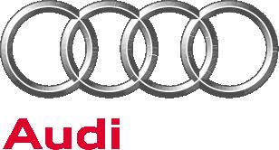 Used Audi NI