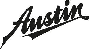 Search Austin Cars