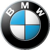 Used BMW NI