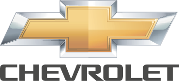 Search Chevrolet Cars