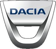 Search Dacia Cars