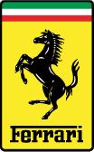 Search Ferrari Cars