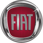 Search Fiat Cars
