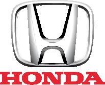 Search Honda Cars