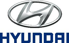 Search Hyundai Cars