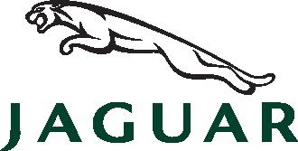 Search Jaguar Cars