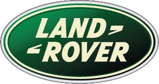 Search Land Rover Cars