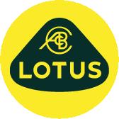 Search Lotus Cars