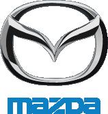 Search Mazda Cars