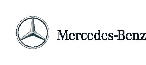 Used Mercedes-Benz NI