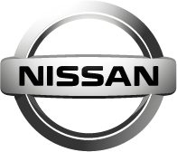 Search Nissan Cars