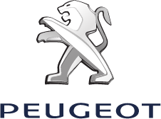 Search Peugeot Cars