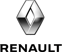 Search Renault Cars
