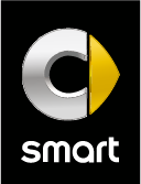 Search Smart Cars