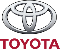 Search Toyota Cars