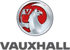 Search Vauxhall Cars