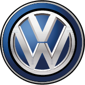 Search Volkswagen Cars
