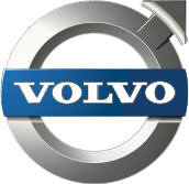 Search Volvo Cars